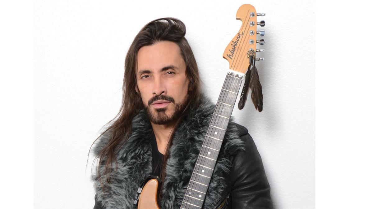 20 09 2018 celebramos el cumpleaños del gran guitarrista nuno