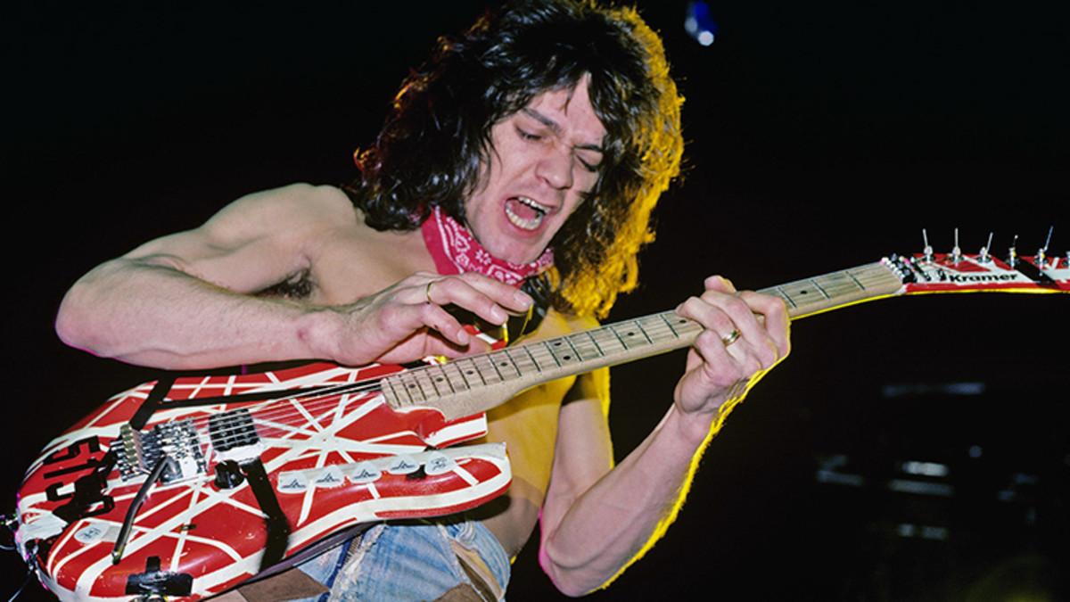 -OBITUARIO- - Página 39 Eddie-Van-Halen